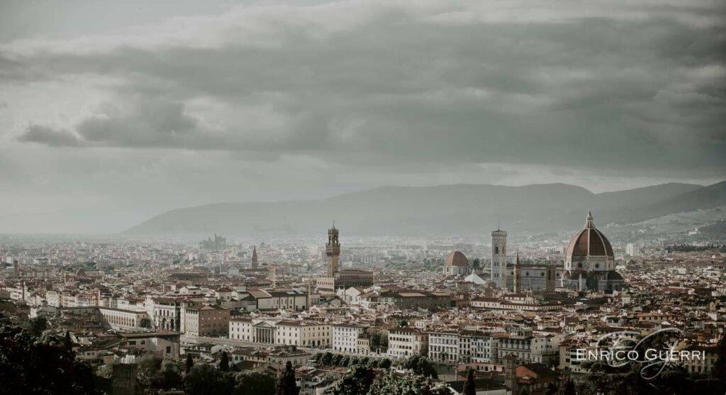 Corsi di fotografia Firenze