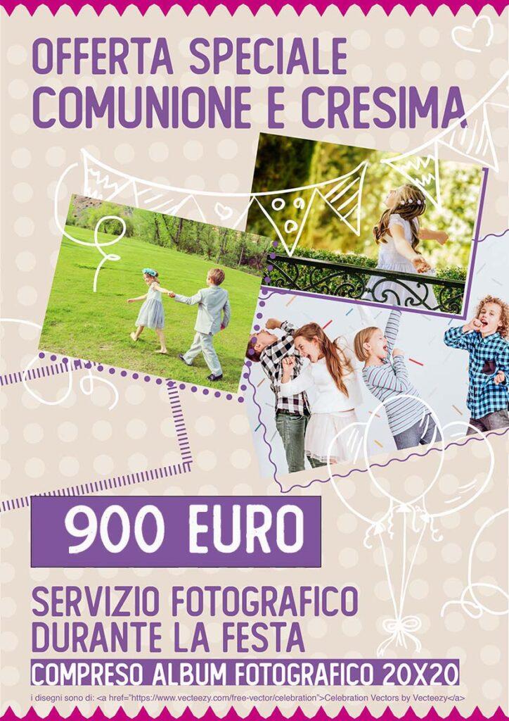 servizio_fotografico_ai_festeggiamenti_di_comunioni_e_cresime_offerta_promozionale