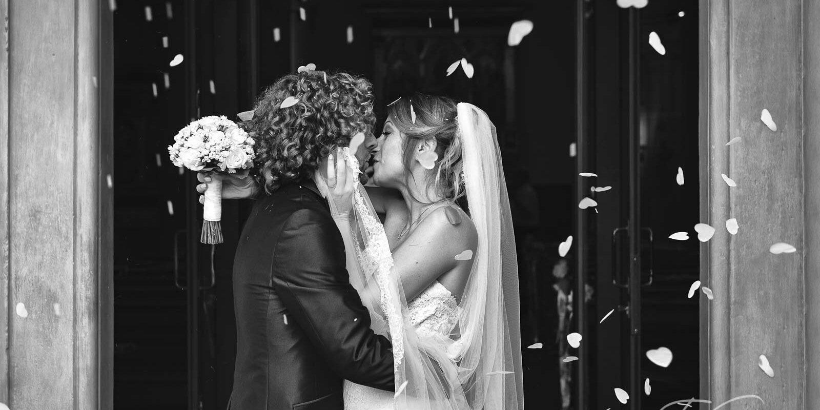 servizio fotografico di matrimonio Firenze