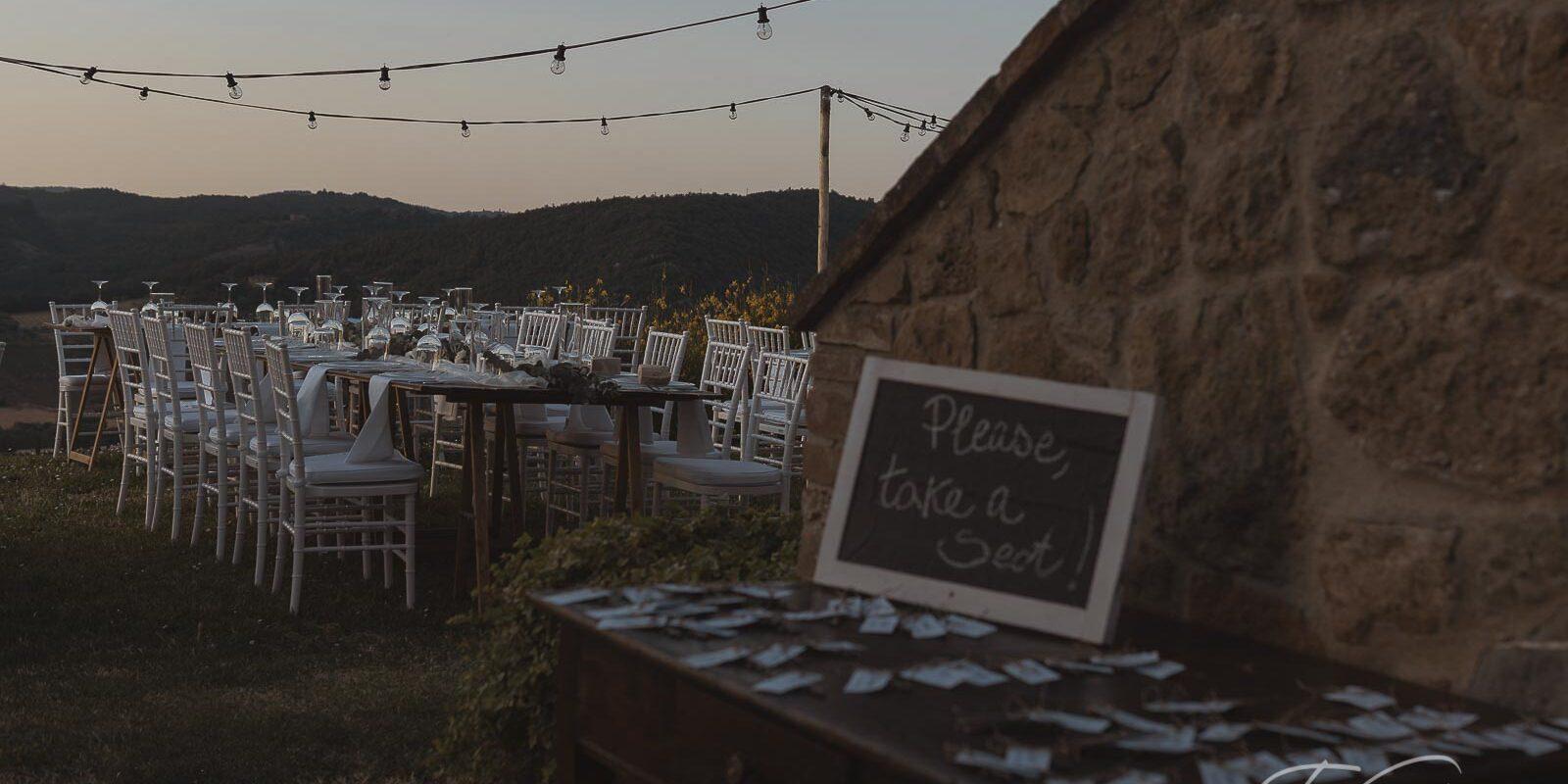 servizio fotografico di matrimonio Siena location dei festeggiamenti