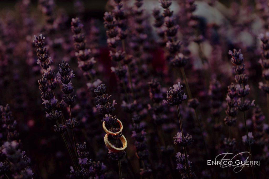 servizio fotografico matrimonio siena fedi nella location