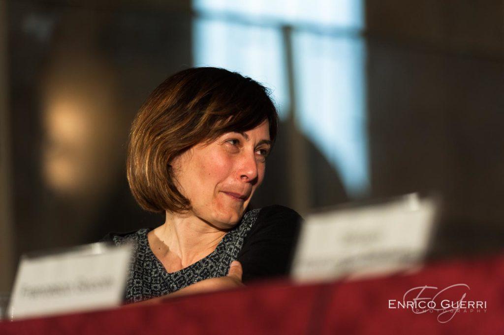 Elena Marchini