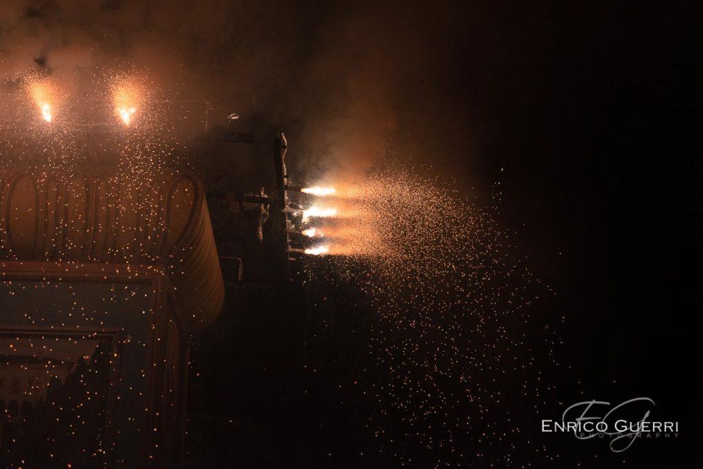 Servizio fotografico per eventi Firenze