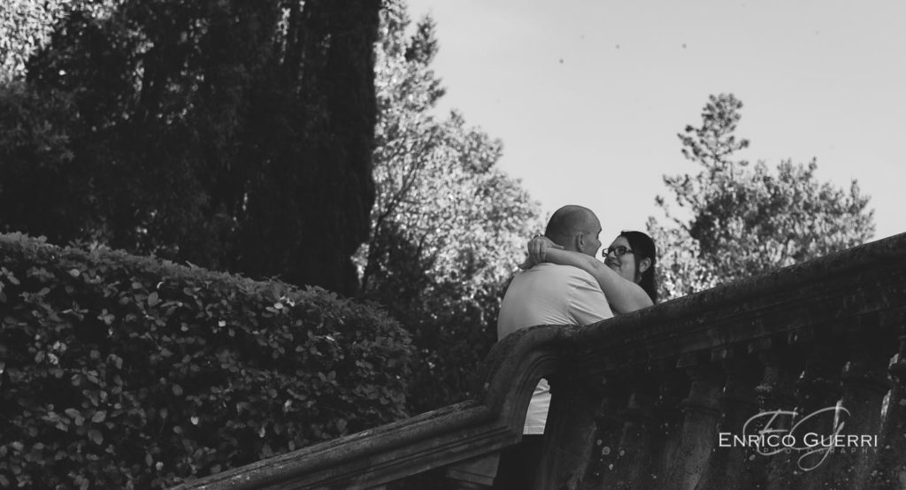 servizio fotografico prematrimoniale stefaina e lorenzo