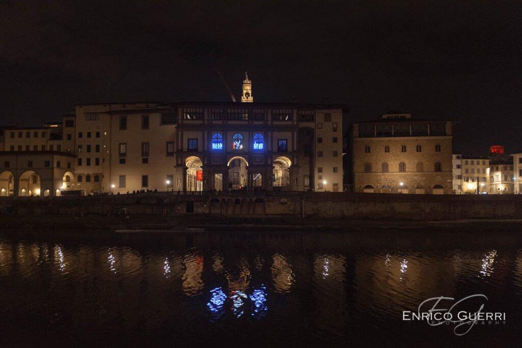 Servizio fotografico anno 2020 Firenze