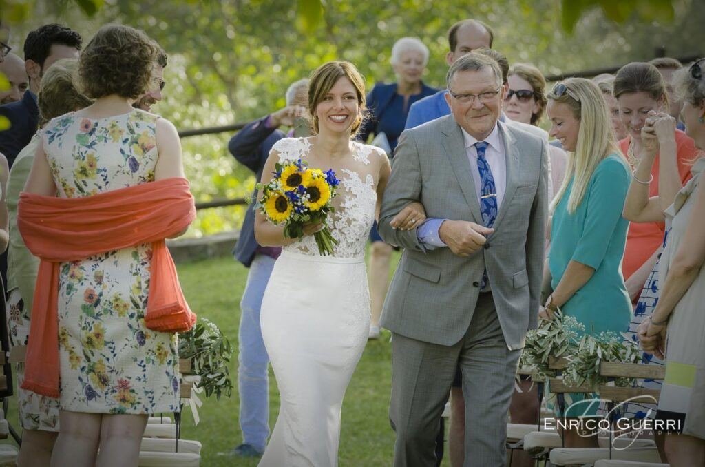 servizio fotografico matrimonio magnifico bouquet sposa