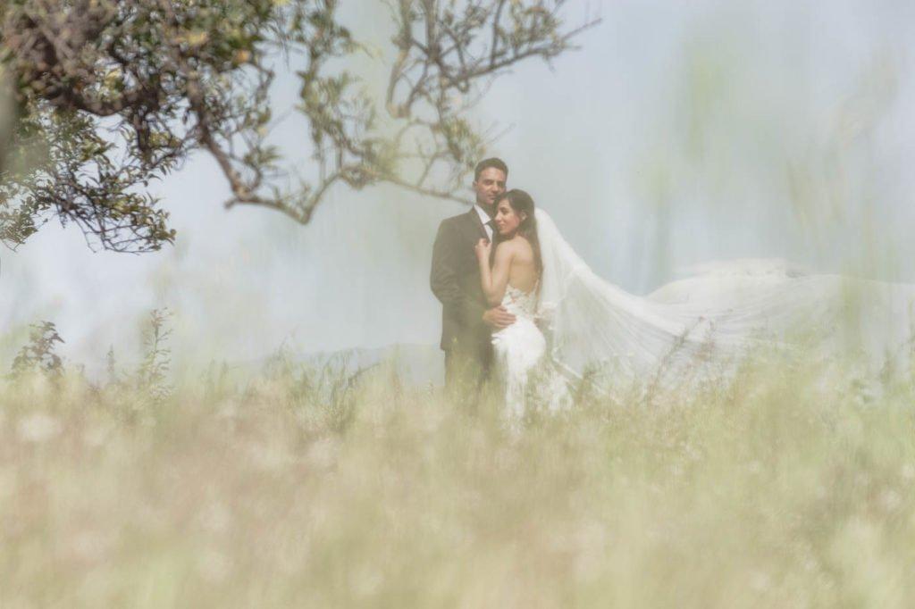 servizio fotografico matrimonio firenze 03