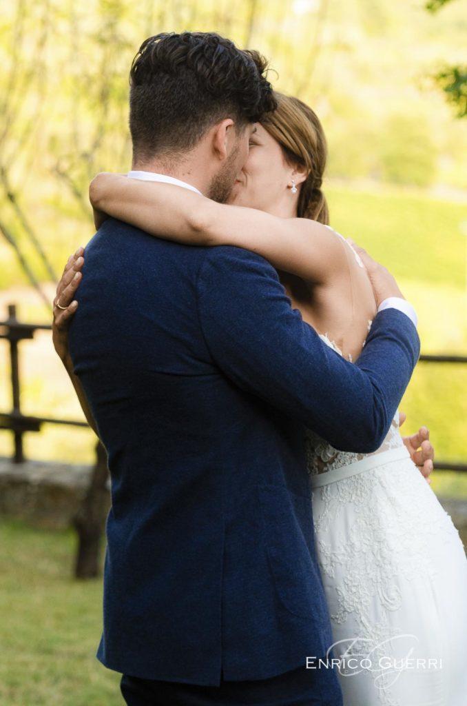 servizio fotografico matrimonio firenze sposi