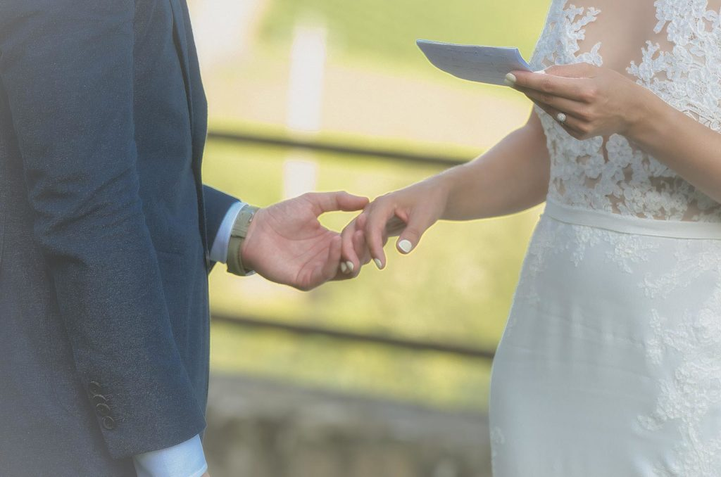 servizio fotografico matrimonio siena