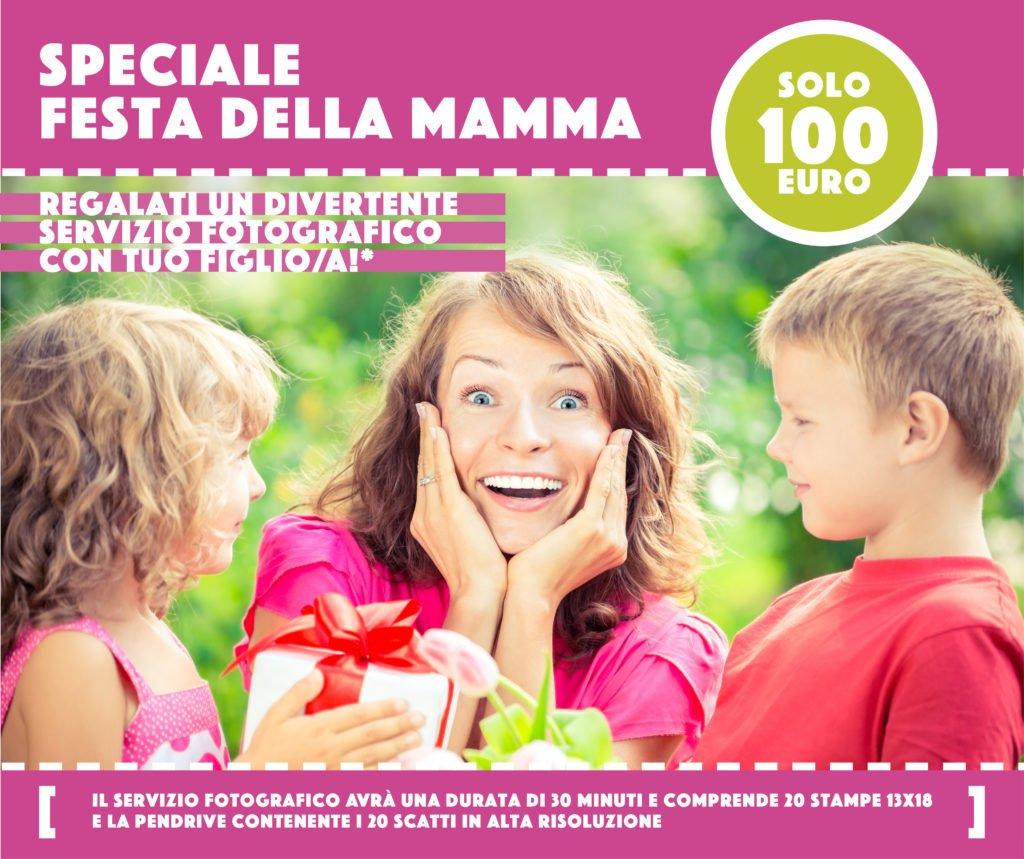 servizio fotografico festa della mamma firenze