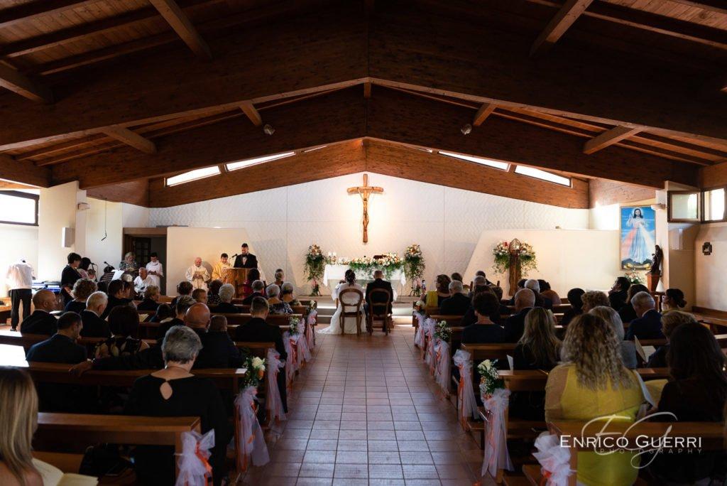 servizio fotografico di matrimonio Firenze cerimonia