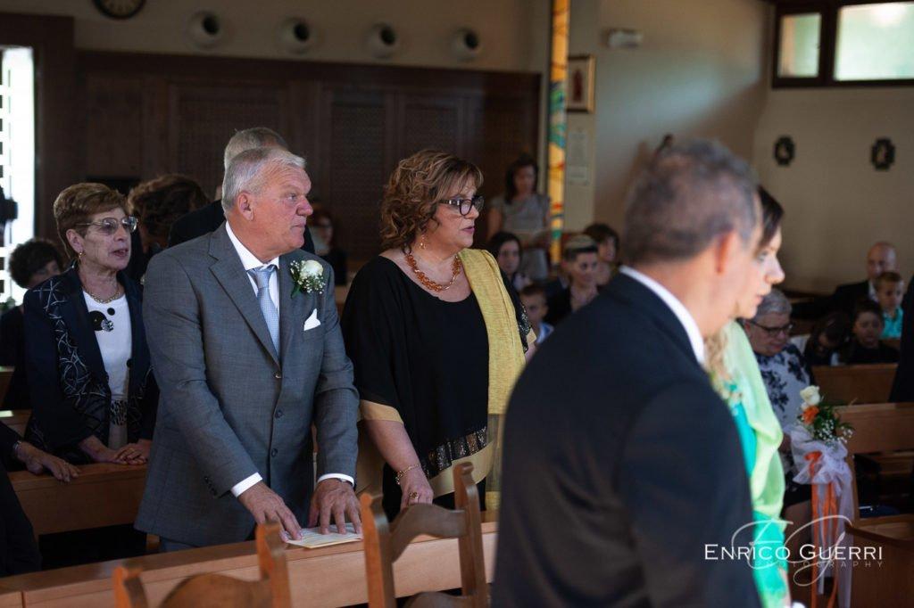 Cerimonia servizio fotografico di matrimonio Firenze